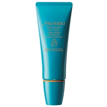 SPF 25 Sun Protection Eye Cream