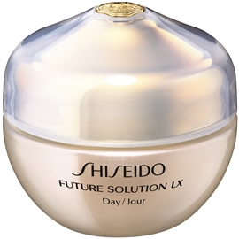 Future Solution LX Total Protective Cream