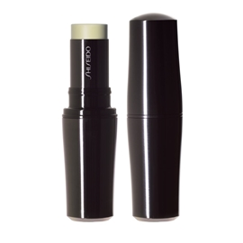Shiseido The Makeup Stick Foundation Control