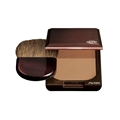 12 gram - 1 Light - Shiseido Bronzer