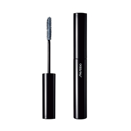 Shiseido Nourishing Mascara Base
