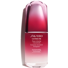 Ultimune - Power Infusing Concentrate