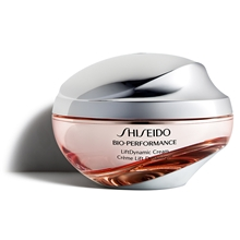 BioPerformance LiftDynamic Cream