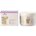 Blond Me Blonde Brilliance Intense Treatment