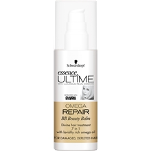 Essence Ultime Omega Repair BB Beauty Balm