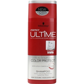 Essence Ultime Color Protect Shampoo