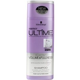 Essence Ultime Volume Shampoo
