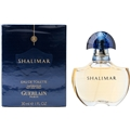 Shalimar - Eau de toilette (Edt) Spray
