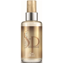 100 ml - Wella SP Luxe Oil Reconstructive Elixir