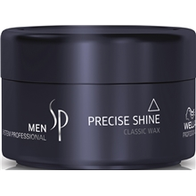 Wella SP Men Precise Shine