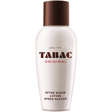 Tabac - Aftershave