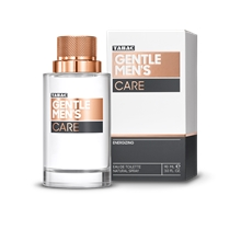 90 ml - Gentle Men's Care