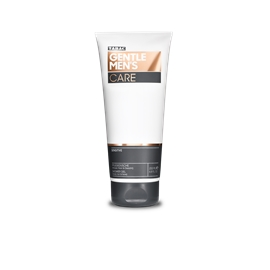 Gentle Men's Care - Shower Gel