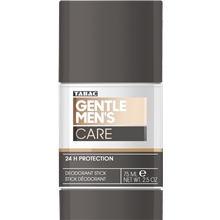 Gentle Men's Care - Deodorant Stick 24H Protect
