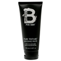 Bed Head For Men Pure Texture Molding Paste