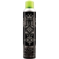 Rockaholic Dirty Secret Dry Shampoo