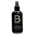 Bed Head For Men Leave In Conditioner