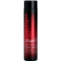 Catwalk Sleek Mystique Glossing Shampoo