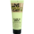 Love Peace Planet WalkOn Sunshine Conditioner