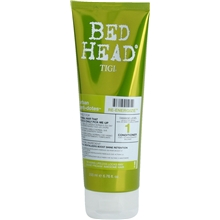Urban Anti-Dotes Re-Energize Conditioner