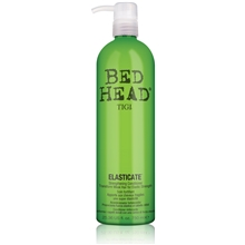 750 ml - Bed Head Elasticate Conditioner