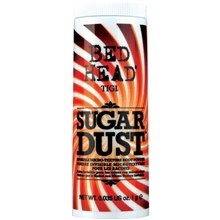 Bed Head Sugar Dust - Micro Texture Hair Powder