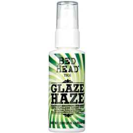 Bed Head Glaze Haze - Smoothing Hair Serum
