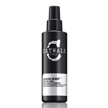 Catwalk Camera Ready - shine spray