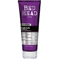 Bed Head Styleshots Hi Def Curls Conditioner