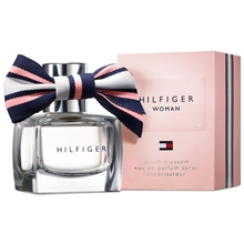 30 ml - Hilfiger Woman Peach Blossom