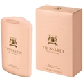 Trussardi Delicate Rose - Body Lotion