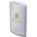 Trussardi Donna - Body Lotion