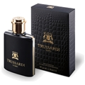 Trussardi Uomo - Eau de toilette (Edt) Spray