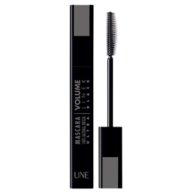 Volume Liner Mascara Ultra Black