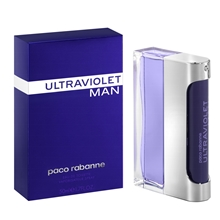 50 ml - Ultraviolet Man