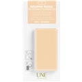 UNE Intuitive Touch BB Cream Refill