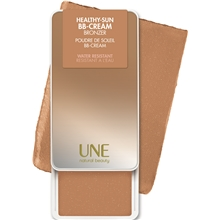 UNE Healthy Sun BB Cream Bronzer