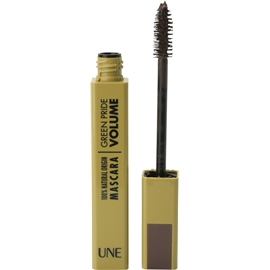 UNE Green Pride Volume Mascara