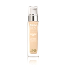 UNE Skin Ideal Foundation