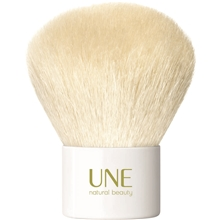 UNE Kabuki Brush - High Coverage
