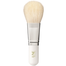 UNE Multipurpose Brush - Medium Coverage