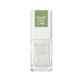UNE Smart Nail Care