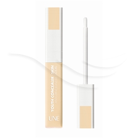 UNE Skin Ideal Youth Concealer