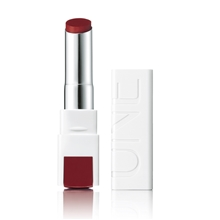 Rouge by UNE Intense Lipstick