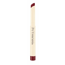 Rouge Ideal Matte Lips Stylo