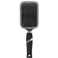 50 001 Paddle Brush