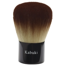 POWDER Exclusive Kabuki Brush