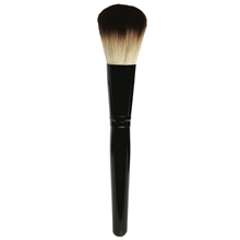 POWDER Exclusive Powder Brush