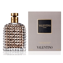 Valentino Uomo - After Shave Lotion