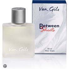 Van Gils Between Sheets - After Shave